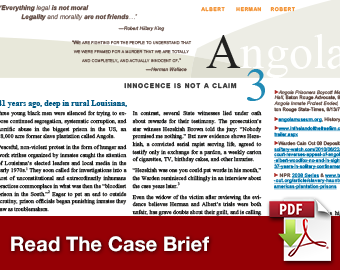 angola3-case-brief-sidebar