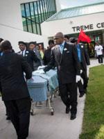 herman-casket