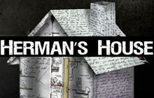 hermans-house-resources