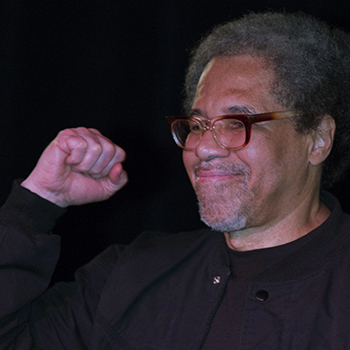 Albert Woodfox Freed
